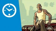 Facebook, Wikipedia, GTA San Andreas en tu móvil y Candy Crush Saga en El Minuto Softonic