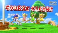 Los próximos juegos de Mario para Wii U se quedan sin su creador