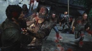 The Last of Us 2 para PS4 aparece en una tienda que suele acertar