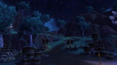 Warlords of Draenor no será la última expansión de World of Warcraft