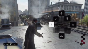 ¿Es Watch Dogs una secuela de Assassin's Creed 4? ¡5 Pruebas!