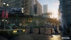 Watch Dogs será lo más parecido a jugar a un Assassin's Creed moderno