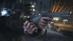 Watch Dogs podría retrasarse aún más debido a PS4 y Xbox One