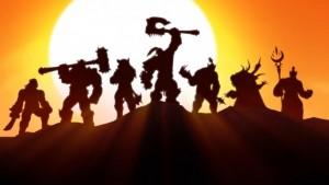 WoW Warlords of Draenor ni ha salido y Blizzard ya confirma otra expansión