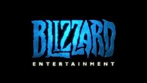World of Warcraft pierde más usuarios, ¿revelará mañana nueva expansión?