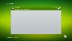 Fans detallan el tamaño de todos los juegos de lanzamiento de Xbox One