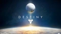 Xbox One tiene Titanfall pero PS4 tiene la beta de Destiny, por un tiempo