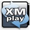 XMPlay : le frère caché de Winamp