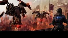 Análisis PS4: Killzone Shadow Fall