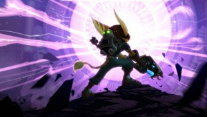 Ratchet & Clank: Before the Nexus disponible en Android y iOS