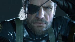 Metal Gear Solid V: Ground Zeroes verá la luz el 18 de marzo de 2014