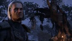 The Elder Scrolls Online se lanzará el 4 de abril del 2014