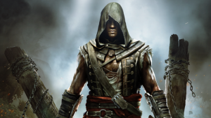 Freedom Cry, el DLC de Assassin's Creed IV: Black Flag, disponible la próxima semana