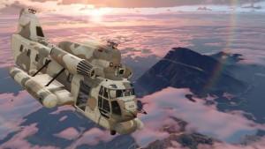 Fans de GTA 5 Online inventan nuevo pasatiempo: el garaje explosivo