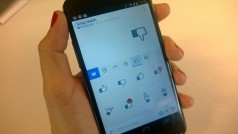 """Facebook experimenta con el """"No me gusta"""" en Facebook Messenger"""