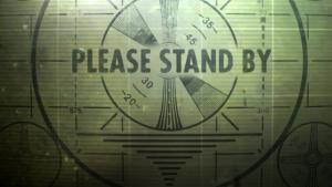 Fallout 4 estará ambientado en Boston según documentos filtrados