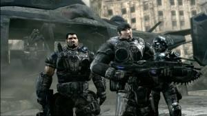 ¿Se mostrará Gears of War 4 para Xbox One este sábado 7 de diciembre?