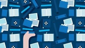 Ya está aquí: Google Play Books llega a Chile, Perú, Colombia, Argentina y Venezuela
