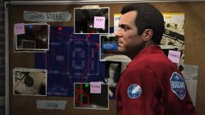 Fan de GTA 5 Online avista pistas en el juego sobre futuras expansiones