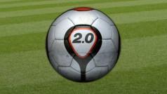 FX Fútbol 2.0: nuestro análisis