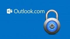 Microsoft confirma que piratearon cuentas de Outlook, MSN y Hotmail