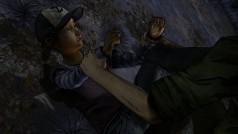 Tráiler de The Walking Dead: Season 2 muestra la lucha de Clementine por sobrevivir
