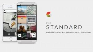 VSCO Cam: la mejor app de fotografía de iOS de 2012 no puede ser la mejor app de Android de 2014