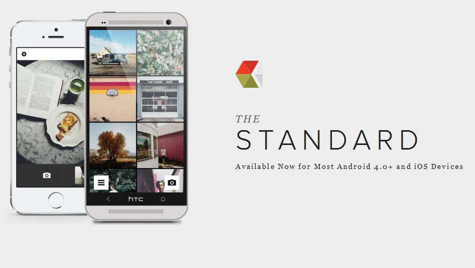 mejor app 2014