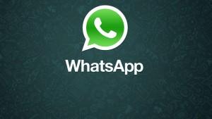 Un juego de Android que roba conversaciones de WhatsApp