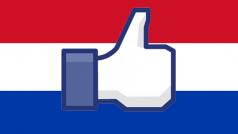 Facebook lanza su versión en guaraní. Poruvy'a!