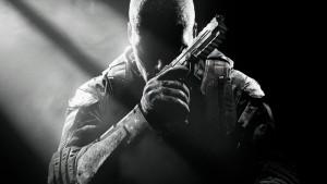 ¿Es esta la primera pista de un Black Ops 3 para PS4 y Xbox One?