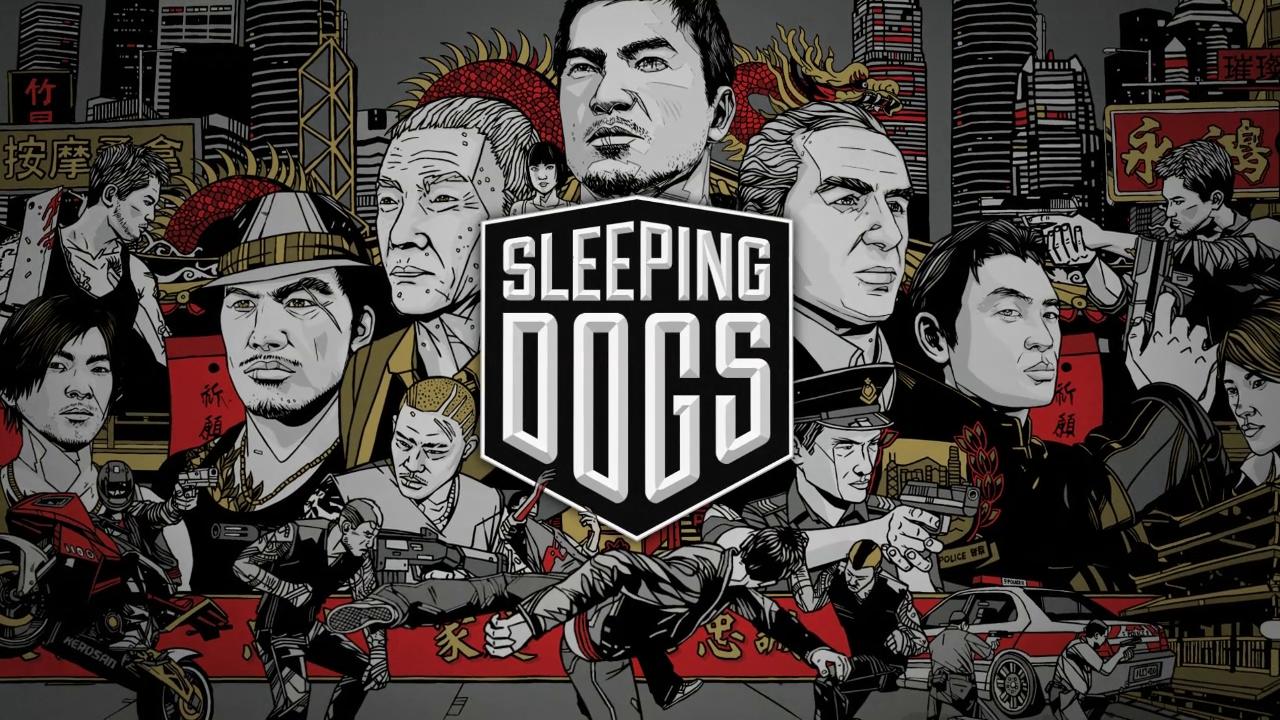 La segunda parte de Sleeping Dogs, ya en camino