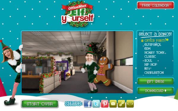 Crear Postales Navidenas Gratis Fotos.Tres Formas De Crear Una Felicitacion De Navidad