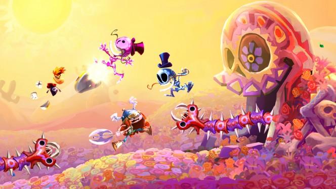 games-2013-header