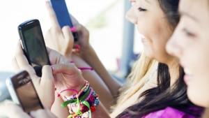 La fiebre de Snapchat contagia también Twitter: todos quieren que envíes fotos