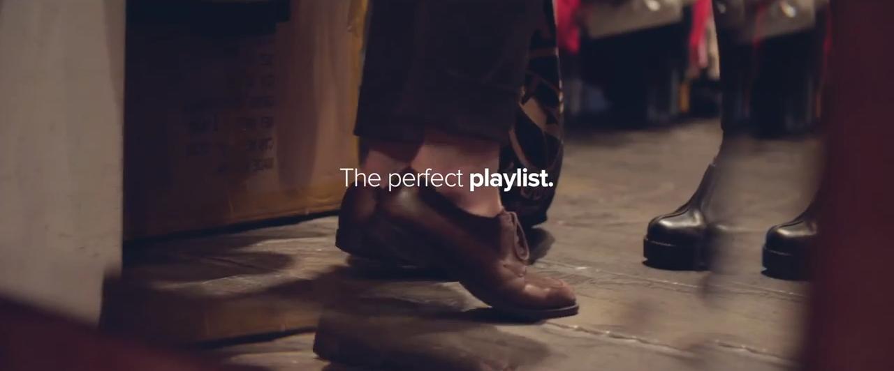 Spotify me decepciona: tiene un gran catálogo, pero una tecnología pobre