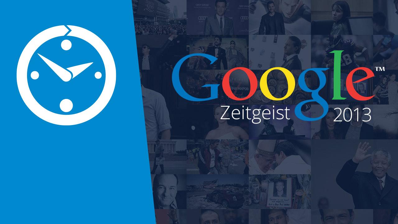 Facebook, Cut The Rope 2, Tomb Raider 1 en iOS y Google Zeitgeist 2013