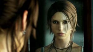 Tomb Raider 2 para PS4 y Xbox One podría revelarse el 7 de diciembre