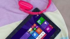 Windows 7 dejará de comercializarse a partir de octubre de 2014