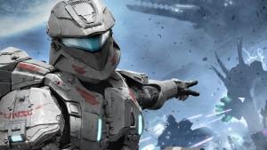 Análisis Xbox One: Halo Spartan Assault