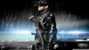 Metal Gear Solid 5 tendrá solo una misión y costará 30 euros: confirmado