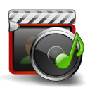 USB : Faites-en une bibliothèque multimédia