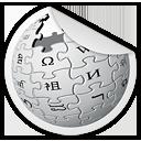 Wikipedia de bolso