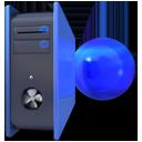 USB : Faire tourner un serveur web portable