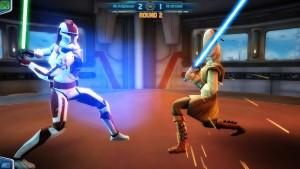 Sony cierra 4 juegos online: Free Realms, Star Wars, Vanguard y Wizardry