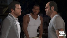 El próximo GTA para PS4 y Xbox One podría usar ideas descartadas de GTA 5