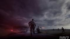 Nuevo parche de DayZ castiga a los usuarios que huyen del peligro