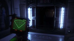 Imágenes inquietantes de Alien Isolation: ¿terror para PS4  y Xbox One?