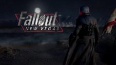 Obsidian prepara un juego para Xbox One y PS4: ¿llega Fallout 4 al fin?