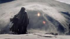 ¿Se retrasa Halo 5 para Xbox One? Microsoft responde y calma a sus fans